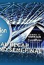 Eurovision Song Contest Tel Aviv 2019: Second Semi-Final