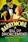 A Bill of Divorcement (1932)