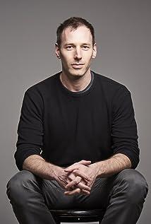 Philip Sternberg Picture