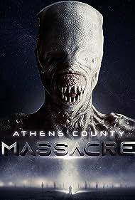 Athens County Massacre (2018)