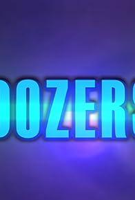 Primary photo for Dozers