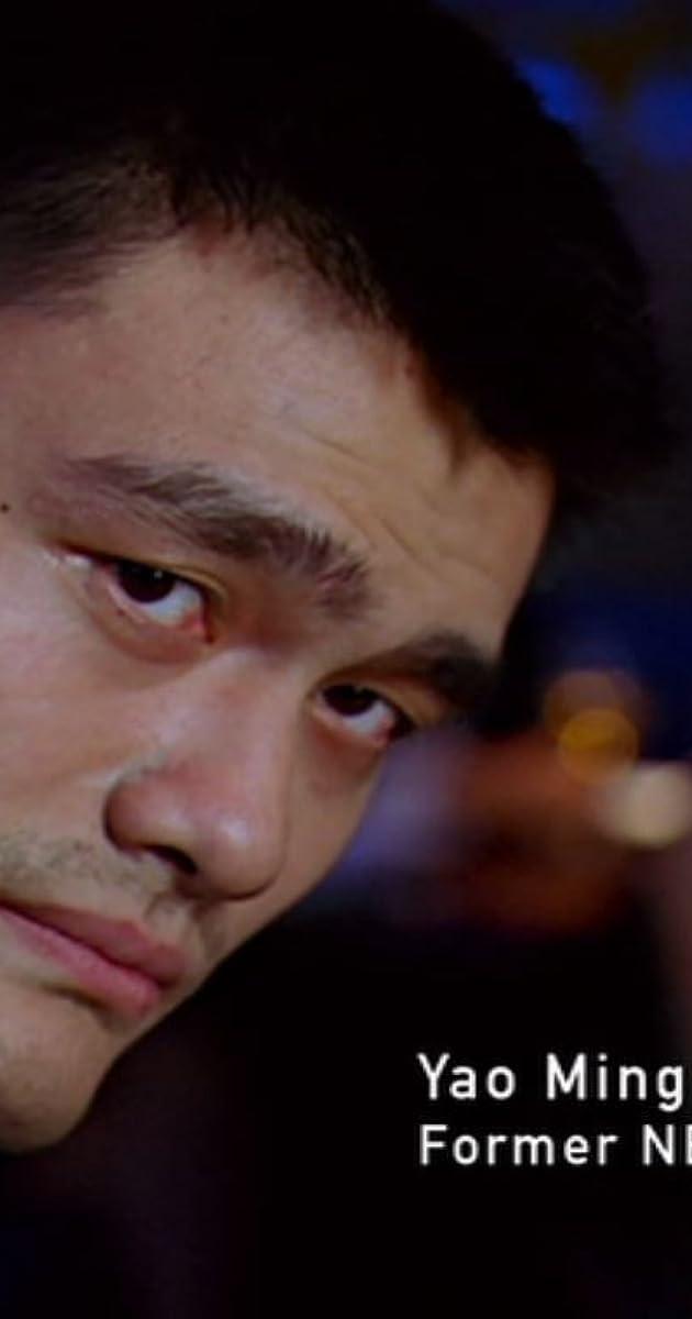 new products 32500 10ac4 Ming Yao - Biography - IMDb