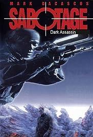 Sabotage (1996) 1080p
