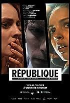 Republique: The Interactive