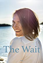 The Wait