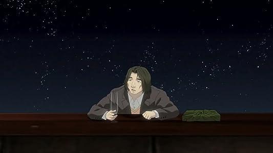 Best site to download english movies Kurisumasu no kiseki by none [320x240]