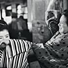 Nippon konchûki (1963)
