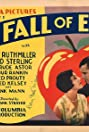 The Fall of Eve (1929) Poster
