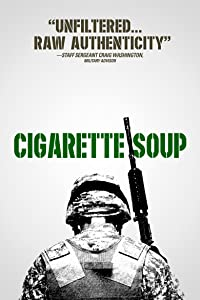 the Cigarette Soup full movie download in hindi