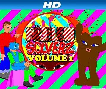 Unlimited free movie downloads site Super Close TV Watching [h.264]