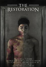 The Restoration Poster