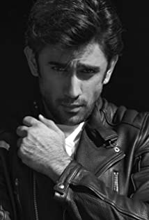 Amit Sadh Picture
