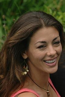 Annette Chéri Picture