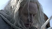My Name Is Datak Tarr and I Have Come to Kill You