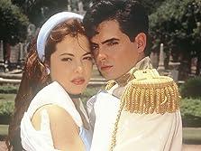 Dulce ilusión (1993– )