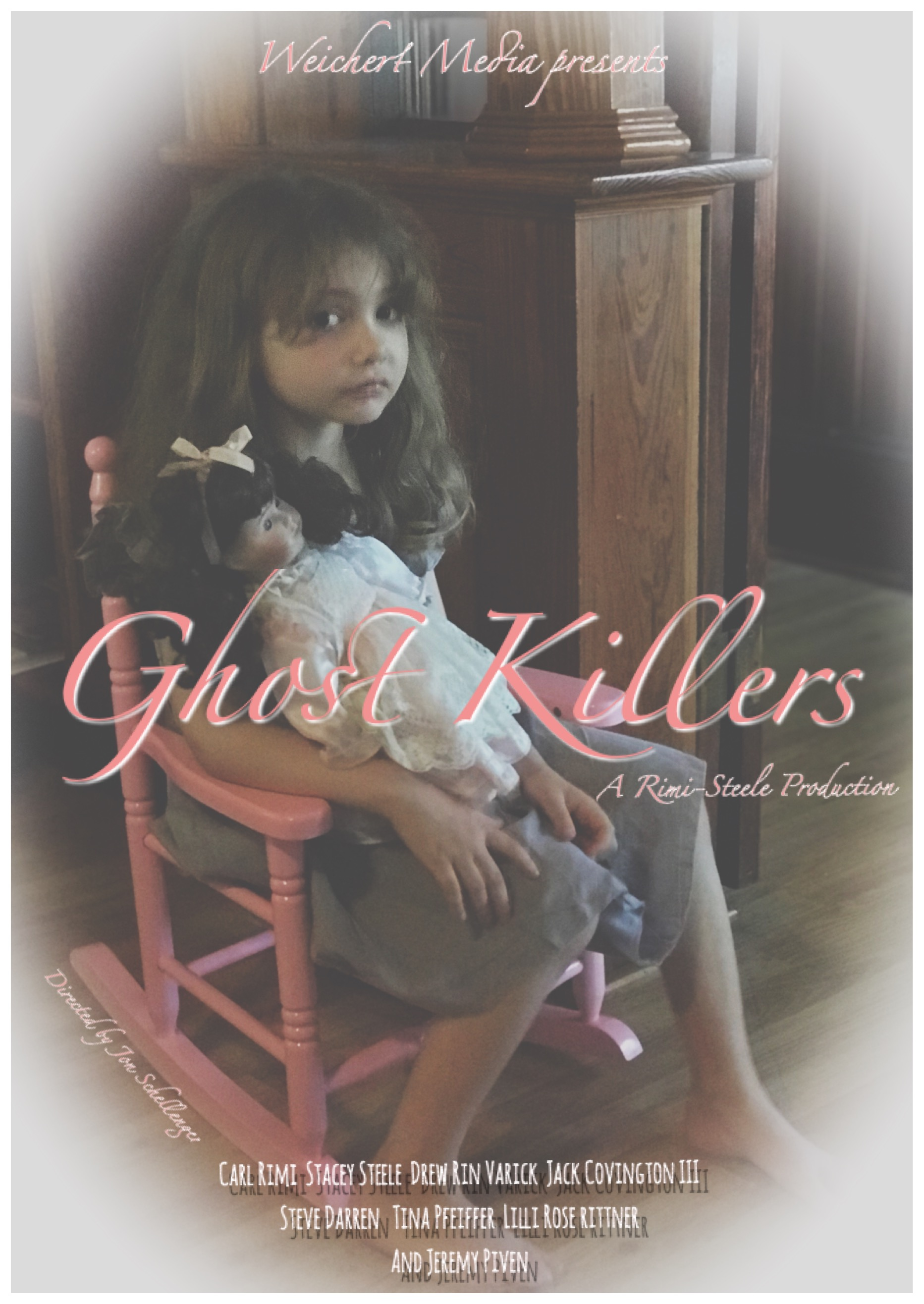 Ghost Killers - IMDb