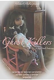 Lilli Rose Rittner in Ghost Killers