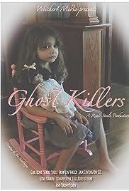 Ghost Killers