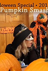 Primary photo for Pumpkin Smash Extreme