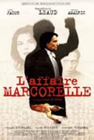 L'affaire Marcorelle (2000)