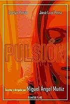 Pulsión