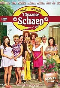 Primary photo for t Schaep met de 5 pooten