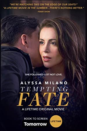 Where to stream Tempting Fate