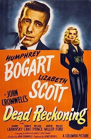 Dead-Reckoning-2020-1080p-WEBRip-5-1-YTS-MX