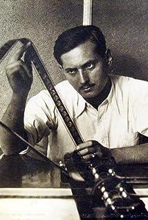 John Hoffman Picture