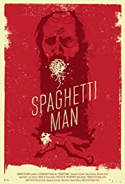 Spaghettiman (2016) 720p