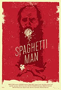 download Spaghettiman