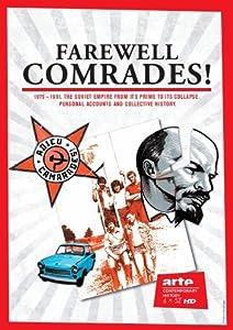 Watch free movie hd online Farewell Comrades! [BluRay]
