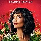Thandiwe Newton in Gringo (2018)