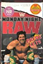 Monday Night Raw Prime Cuts Uncut