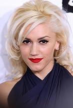 Gwen Stefani's primary photo