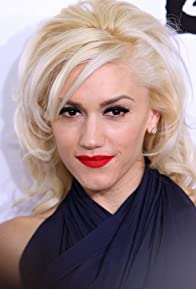 Primary photo for Gwen Stefani