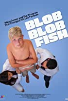 The Blob Blob Fish: A Journey Through Obesity