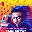 The Most Interesting Person in the Room by Kenny Sebastian (2020)
