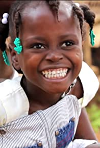 Primary photo for Matt Damon's Promise to Haiti