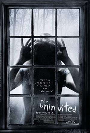 Permalink to Movie The Uninvited (2009)