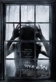 The Uninvited (2009) 720p