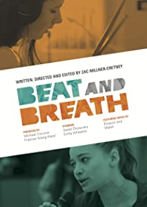 Divx movies direct download Beat and Breath Australia [hddvd]