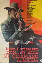 Guns for Dollars (1971) Poster - Movie Forum, Cast, Reviews