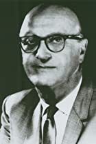 Abraham Zapruder
