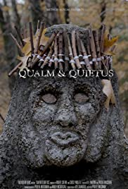 Qualm & Quietus Poster