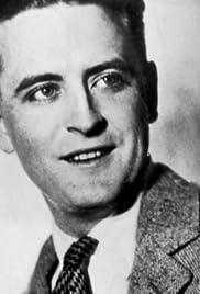 F. Scott Fitzgerald: The Great American Dreamer Poster