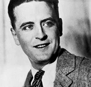 Good sites to watch full movies F. Scott Fitzgerald: The Great American Dreamer by [1280x720p]