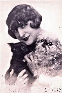 Charlotte Lysès Picture