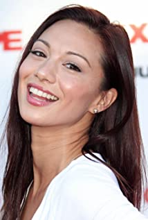 Melissa Paulo Picture