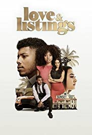 Love & Listings - Season 2